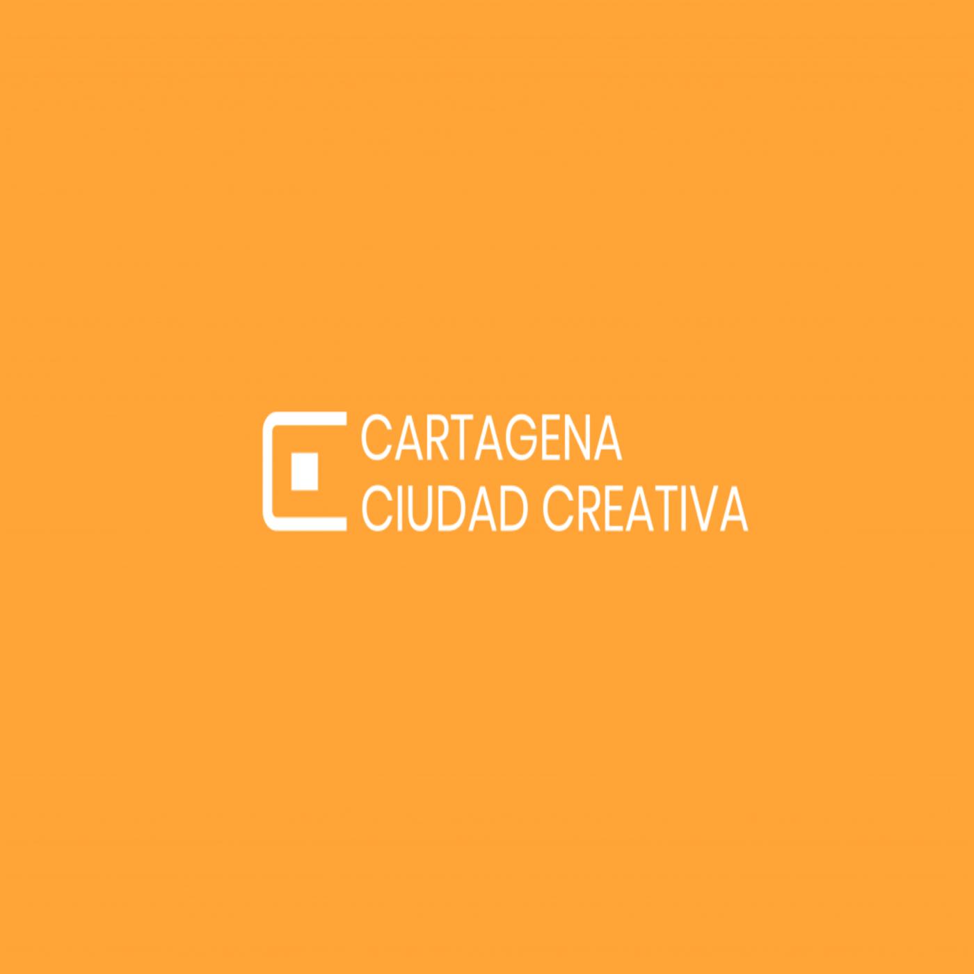 Cartagena Ciudad Creativa