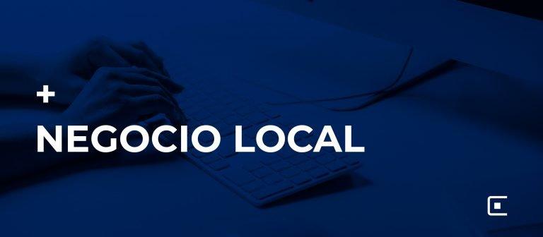 PODCAST CCC + NEGOCIO LOCAL